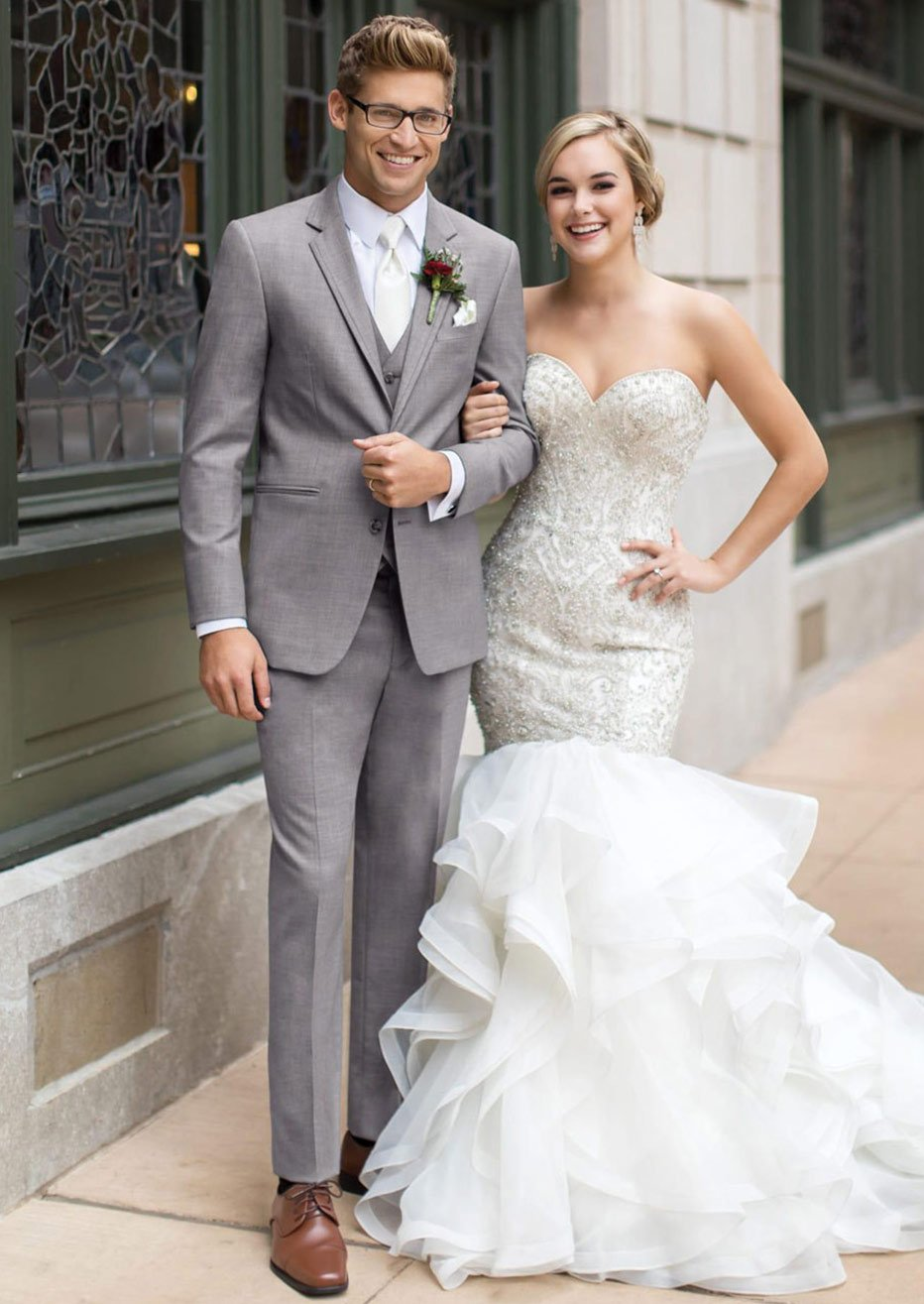 Tux shop tuxedo rentals suit rentals the gentlemens tux club weddings junglespirit Choice Image