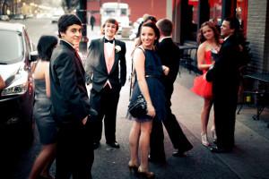 prom tuxedos