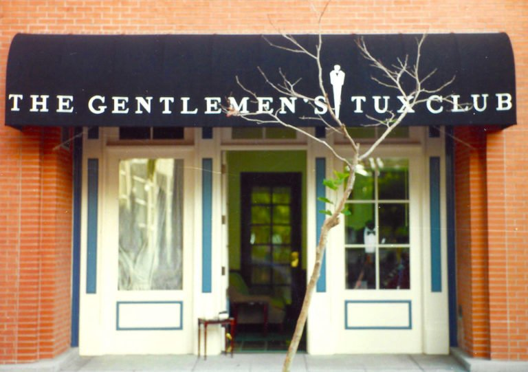 The-Gentlemens-Tux-Club-2