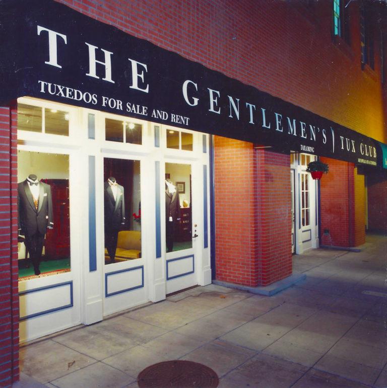 The-Gentlemens-Tux-Club