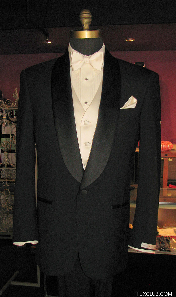 wedding suit rentals san diego, ca