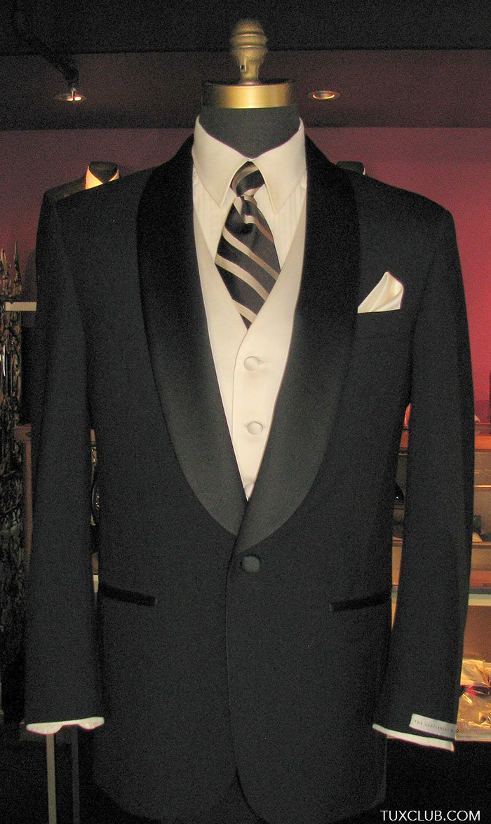 wedding tux rental services san diego, ca