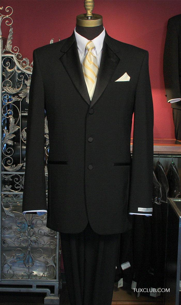 wedding tuxedo rentals san diego