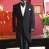 suits for school dances san diego