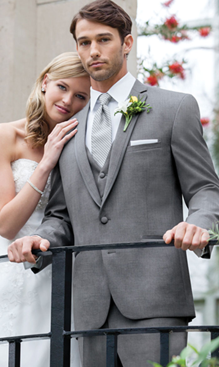 san diego wedding suit rentals and sales