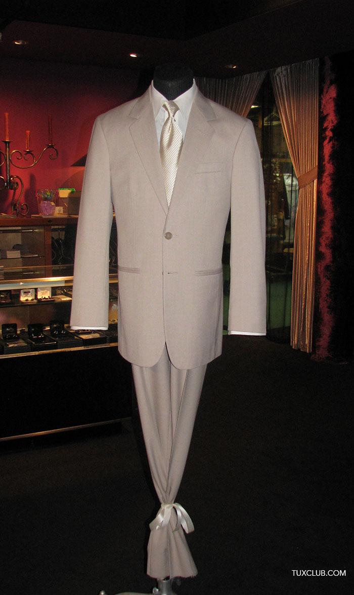 san diego wedding tuxedo rentals
