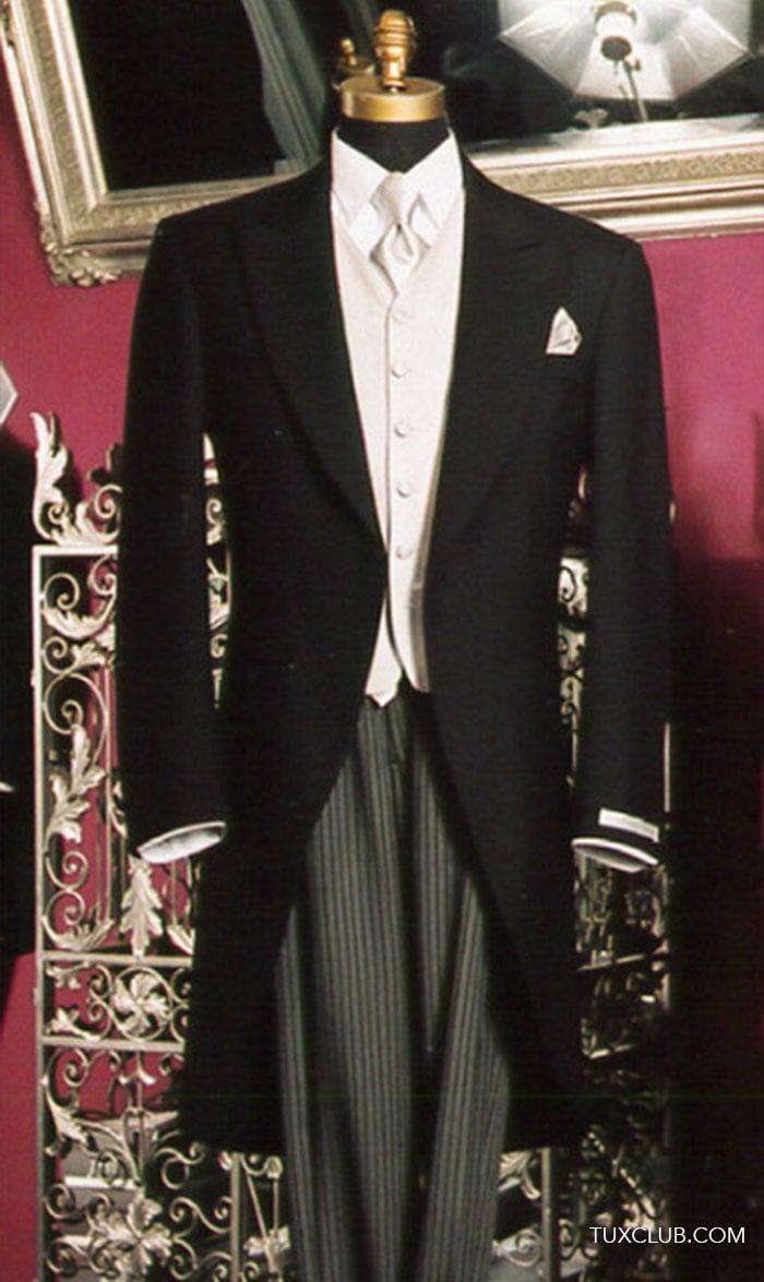 san diego same day tuxedo rentals