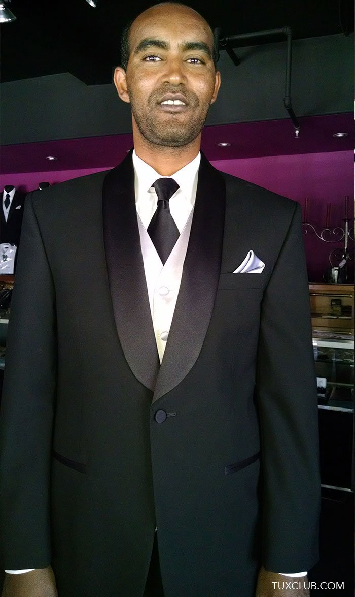 san diego tuxedo and suit shop