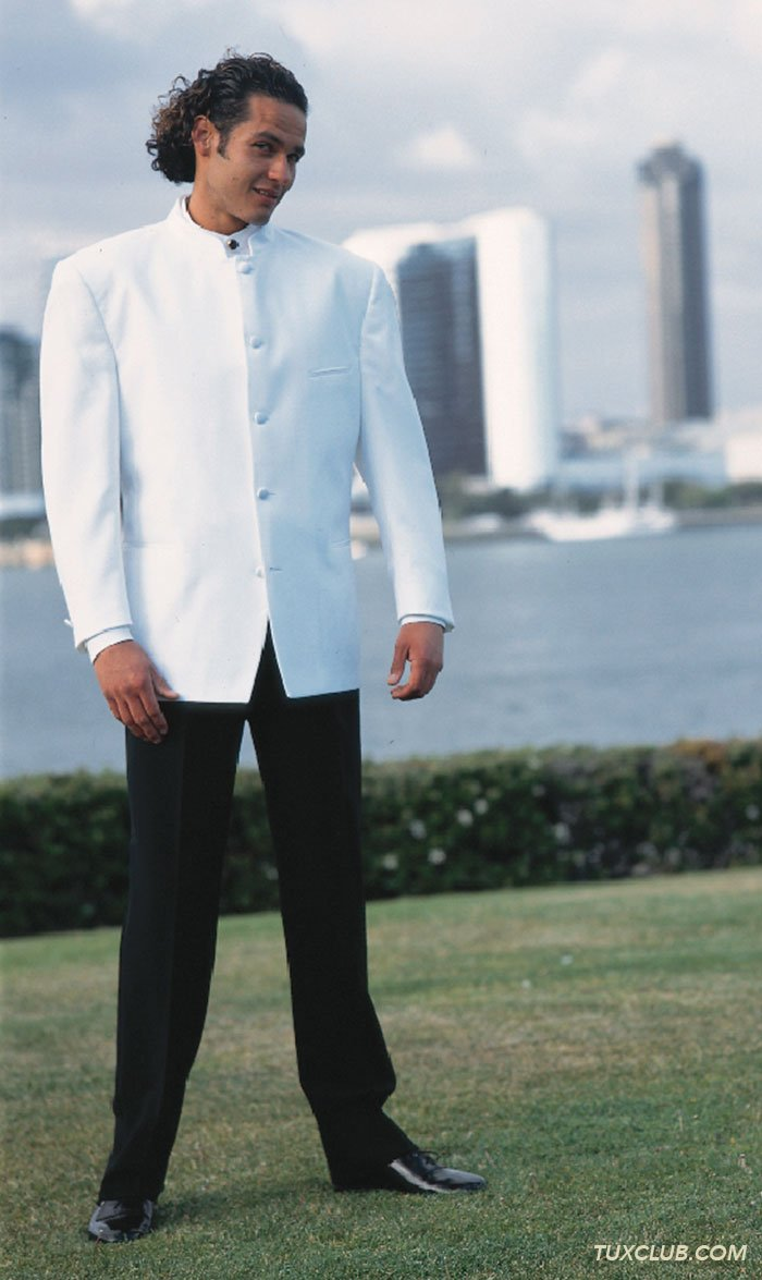 White Neru Style | Tux Shop | Tuxedo Rentals | Suit Rentals | The ...