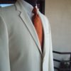 san diego wedding tux rentals and sales