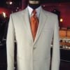 san diego wedding tux rental services