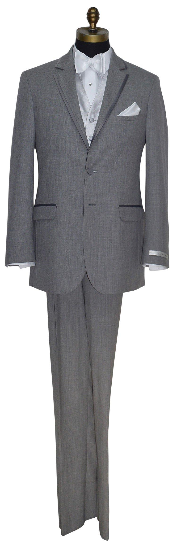 DSC_7724_light-gray-tux-tuxclub-silver-vest-white-bow-web