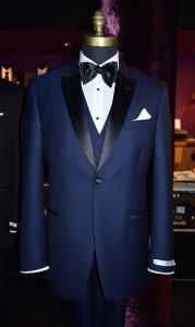 navy-blue-tuxedo
