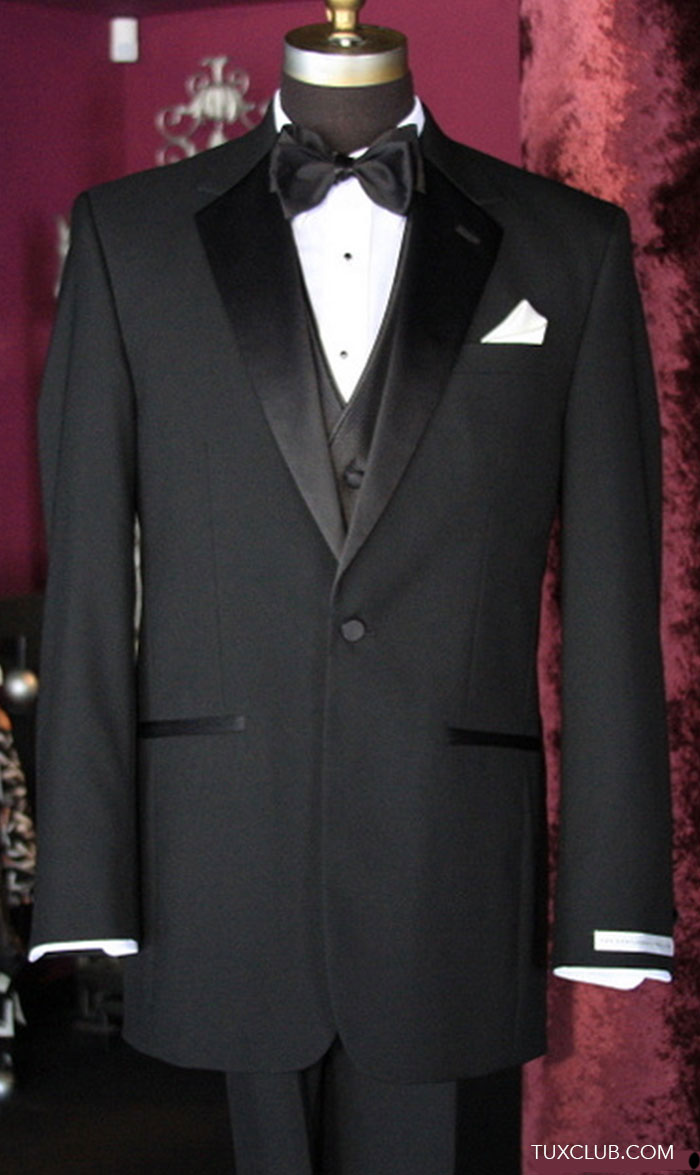suit rental services san diego