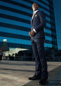 suits-4