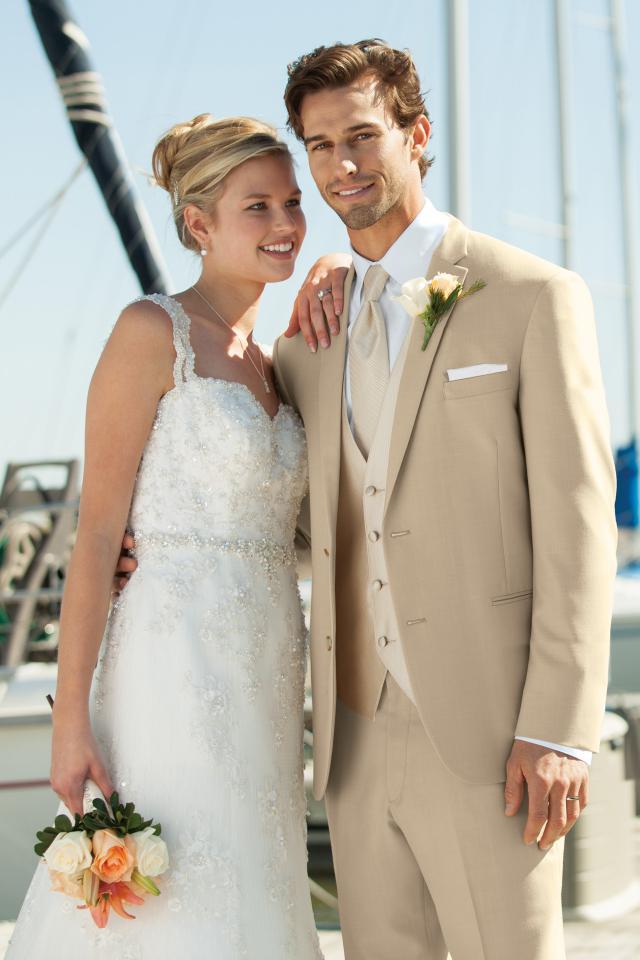 tan-wedding-suitjpg