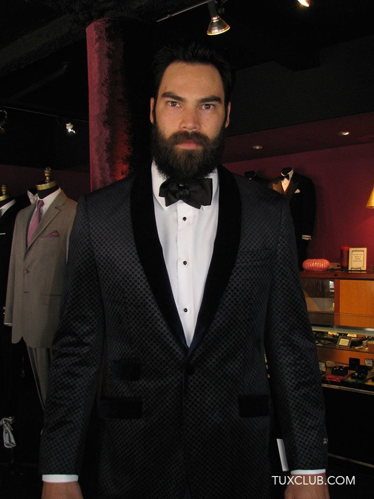 customer-tuxedo-pic-4