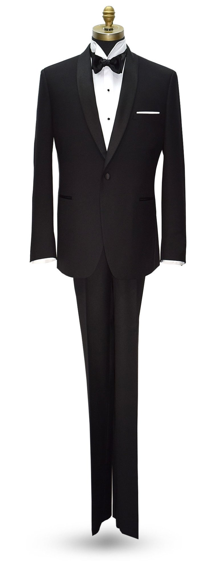 san diego wedding tuxedo rentals and sales