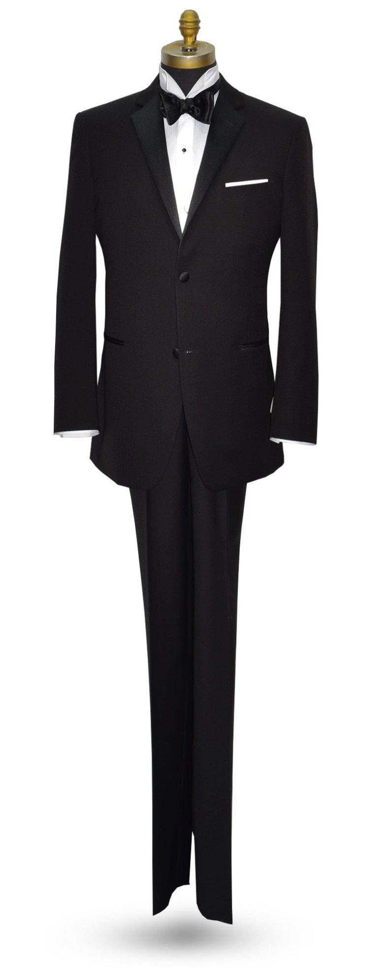 suit rental services san diego, ca