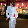 suit shop san diego, ca