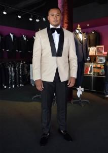 Wedding-tuxedos-mid-image-left