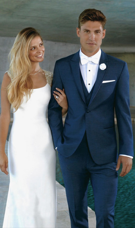 Weddings | Tux Shop | Tuxedo Rentals | Suit Rentals | The ...