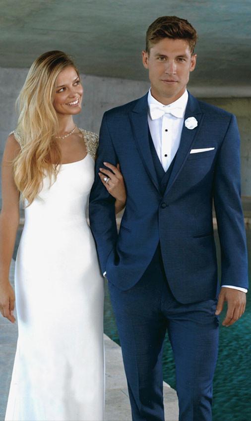 blue-suit-rental-IMG_0052-6