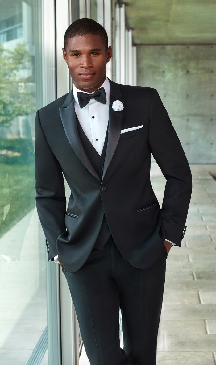 wedding suit san diego, ca