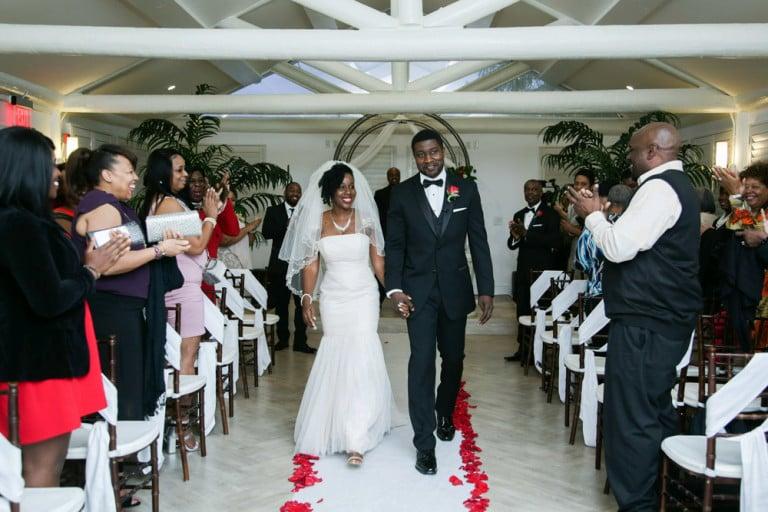 tuxedo-slim-fit-notch-tuxclub-destination-weddings