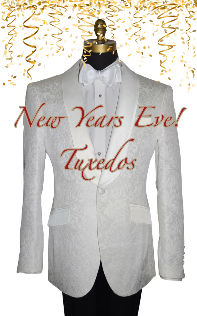 new-years-eve-tuxedos