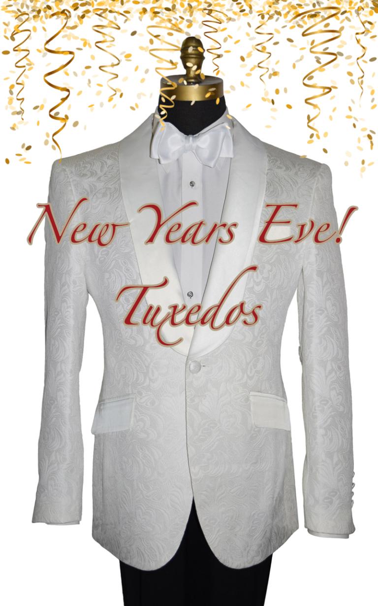 new-years-eve-tuxedos