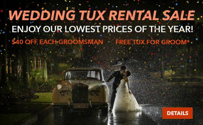 wedding-tuxedos-booking-seasson-discount