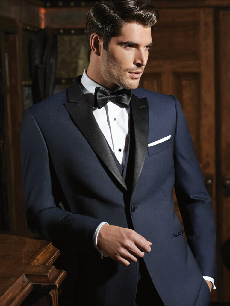 ike-blue-tuxedo-web