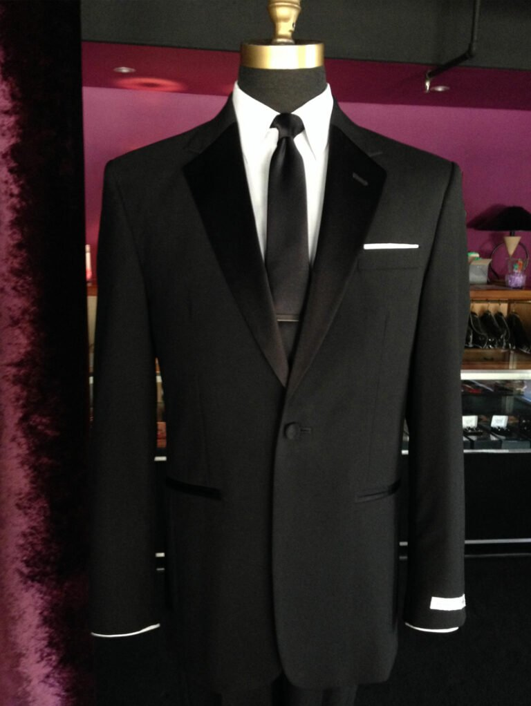 modern-black-tuxedo-web