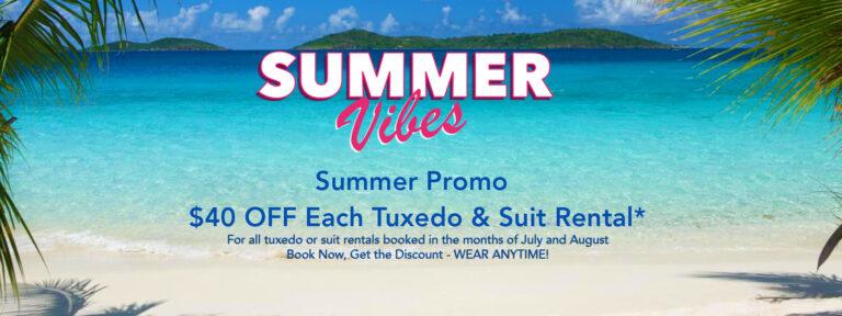 summer-vibes-tuxedo-sale-banner-final