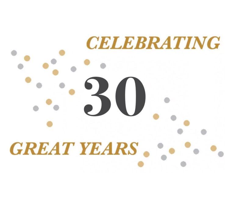 celebrating-30-years