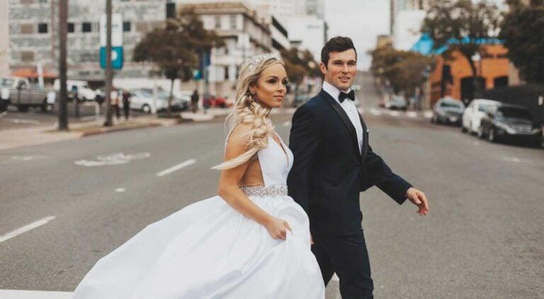 Wedding-Tuxedo-and-Suit-Booking-Season-web