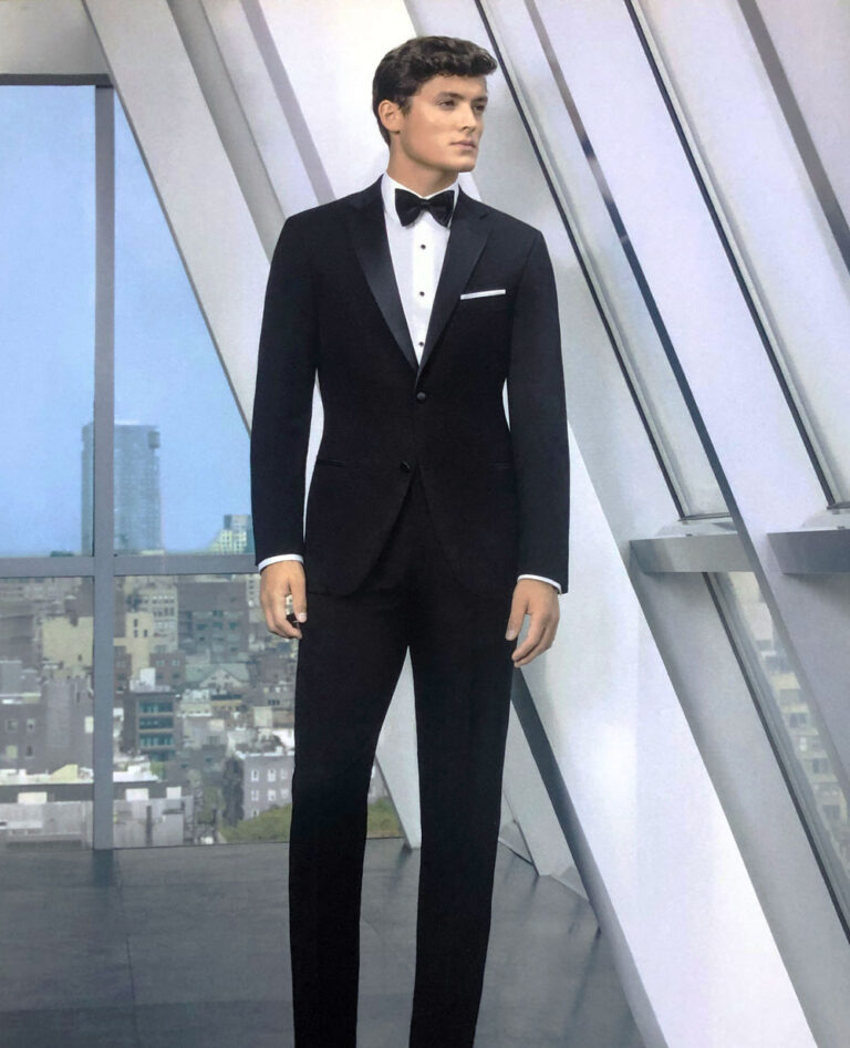 black-tuxedos-2-new-web