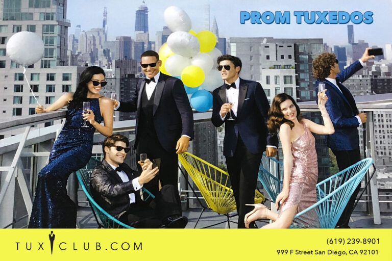 prom-flyer-2020-6x4-front-web