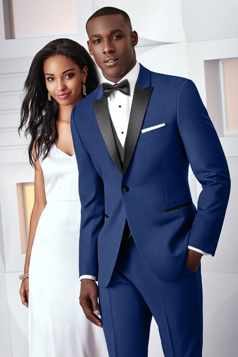 wedding-tuxedo-blue-tuxclub