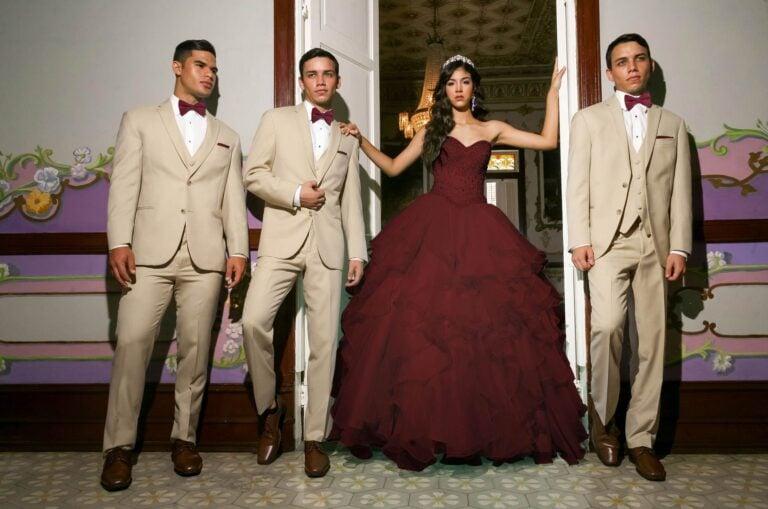 Tan-Wedding-Suits-Tuxedos-web